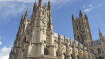 4-Day Kent and Sussex Tour from London, London, Multi-day Tours