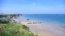 4-Day Normandy D-Day Landing Beaches Small Group Tour from Lille, Lille, Multi-day Tours