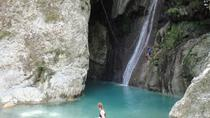 Puerto Plata Nature Hike including Lunch, Puerto Plata, Hiking & Camping