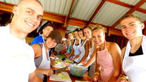 Cooking Class with a Local Family in La Fortuna-Arenal, La Fortuna, Cooking Classes