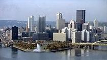 Pittsburgh Heritage Neighborhood Tour, Pennsylvania, Bus & Minivan Tours