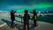 Small-Group Northern Lights by 4x4 from Reykjavik, Reykjavik, Night Tours
