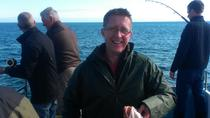 Mackerel Fishing Trip in Amble, North East England, Fishing Charters & Tours
