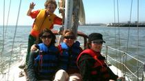 Private Sailing Trip on San Francisco Bay, San Francisco, Sailing Trips