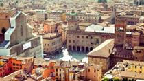 Private Tour: Brothels and Bordellos of Bologna, Bologna