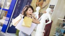 Private Tour: Milan Half-Day Shopping Tour, Milan, Shopping Tours