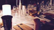 The Tasting Glass: Wine Courses, Wine Events and Wine Tasting in Sydney, Sydney, Wine Tasting & ...