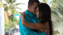 Private Salsa Dance Lesson and Choreography in Miami Beach, Miami, Cultural Tours