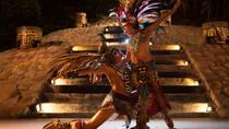 Puerto Vallarta Sunset Cruise and Candlelight Dinner Show, Puerto Vallarta, Sunset Cruises