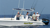 Reef and Wreck or Offshore Fishing Charter, Key West, Fishing Charters & Tours