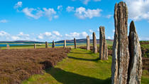 Orkney Islands Day Trip from Inverness, Inverness