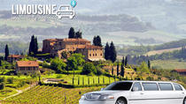 Private Limo Wine Tour of Napa Valley and Sonoma Valley from San Francisco, San Francisco, Wine ...
