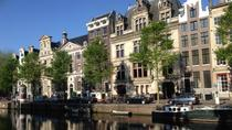 Private Tour: Amsterdam and Holland Country Side, Amsterdam, Private Tours