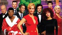 Skip the Line: Madame Tussauds London, London, Attraction Tickets
