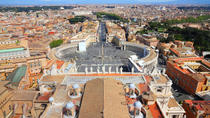The Dolce Vita Luxury 7-Day Tour in Rome Italy, Rome, Multi-day Tours
