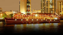 5 Star Dinner Cruise from Dubai, Dubai, Dinner Cruises