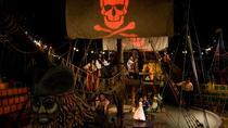 Pirates Dinner Adventure Buena Park, Anaheim & Buena Park