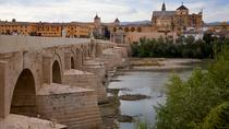 Córdoba Culture and Architecture Tour, Cordoba, Walking Tours