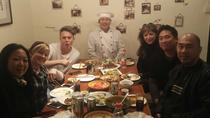 2-Hour Small Group Dinning Experience: Beijing Hutong Family Feast, Beijing, Dining Experiences