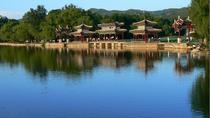 Private Transfer Tour to ChengDe Mountain Resort and Simatai Great Wall, Beijing, Historical & ...