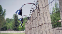 Dachau Concentration Camp Memorial Afternoon Tour from Munich, Munich, Private Day Trips