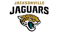 NFL American Football Jacksonville Jaguars, Orlando, Sporting Events & Packages