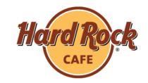 Hard Rock Cafe Barcelona, Barcelona, Dining Experiences