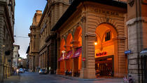 Skip the Line Hard Rock Cafe Florence, Florence, Dining Experiences