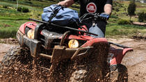 ATV Quad Bike Tour to Maras Moray from Cusco, Cusco, 4WD, ATV & Off-Road Tours