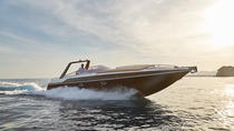 Ibiza Luxury Yacht Private Charter, Ibiza
