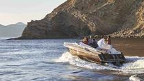 Private Speedboat Hire in Ibiza, Ibiza, Jet Boats & Speed Boats
