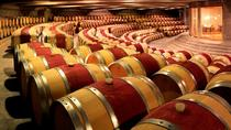 Wine Tour at Colchagua Valley from Santiago, Santiago, Wine Tasting & Winery Tours