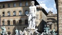 Florence Day Trip From Milan By Train, Milan, Rail Tours