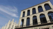 Guided Art Tour of Milan's Museum of the Twentieth Century, Milan, Cultural Tours