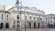 La Scala - Theater- und Museumstour in Mailand, Mailand