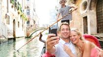 Milan Super Saver: Venice plus Lake Como Day Trip , Milan, Super Savers