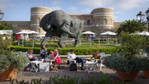 Rome Shopping Tour: Castel Romano Designer Outlet, Rome, Shopping Tours