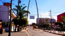 Crossing Boarders: Tijuana Day Trip from San Diego , San Diego, Day Trips