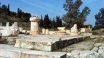 Private tour to Elefsina: Mysteries in Ancient times, Athens, Private Tours