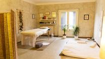 60-Minute Relaxing Massage Treatment in Milan, Milan