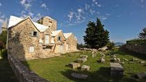Brac Island: Half Day Tour of Skrip and Donji Humac Culture, Food and Stone Art , Split, Food Tours