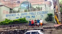 Private Tour: The Life of Pablo Escobar , Medellín, Private Sightseeing Tours