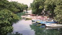 Off The Beaten Path Community Tour of Jamaica, Montego Bay, Cultural Tours