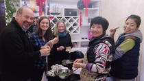 6-Hour Private Tour of Xi'an Local Family Visit, Xian, Private Sightseeing Tours