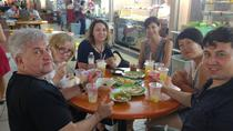 Chinatown Food Tour in Singapore , Singapore, Food Tours