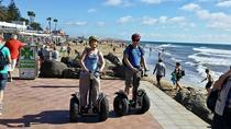 Off-road Segway Tour in Gran Canaria, Gran Canaria, Segway Tours