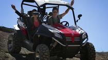 South Gran Canaria Buggy Tour, Gran Canaria, 4WD, ATV & Off-Road Tours