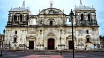 Leon Viejo and Colonial City Tour from Managua, Managua, Day Trips