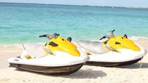 The Ultimate Bahamian Adventure Package, Nassau, Other Water Sports
