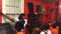 Heritage Museum of The Bahamas Nassau Tour, Nassau, Half-day Tours